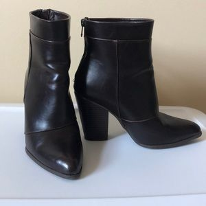 ALDO for Target A+ Brand Boots